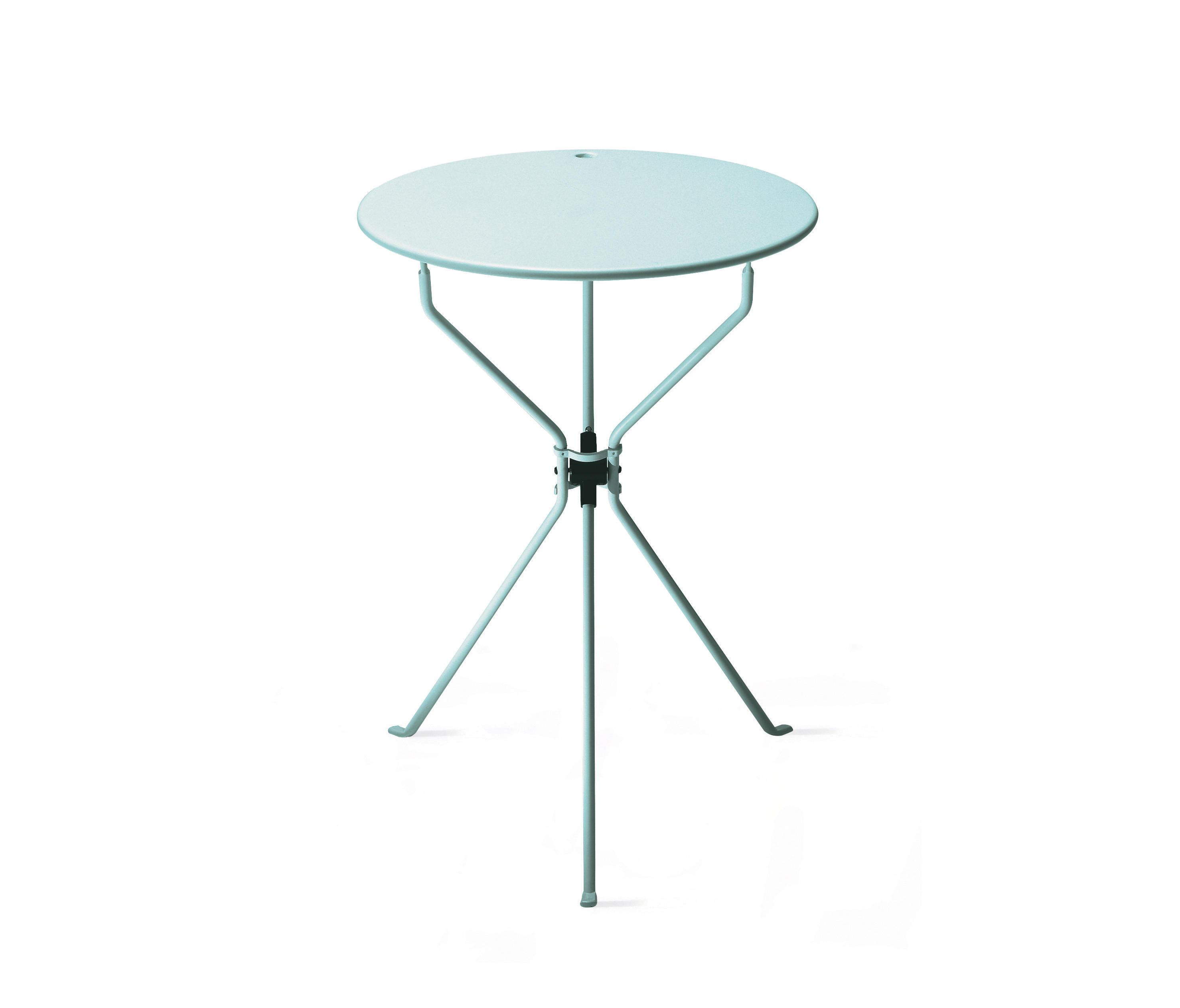 Cumano 630 side tables from zanotta architonic cumano 630 by zanotta side tables greentooth Gallery