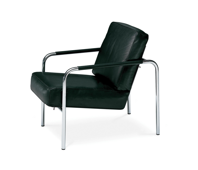 SUSANNA 852 Lounge chairs from Zanotta
