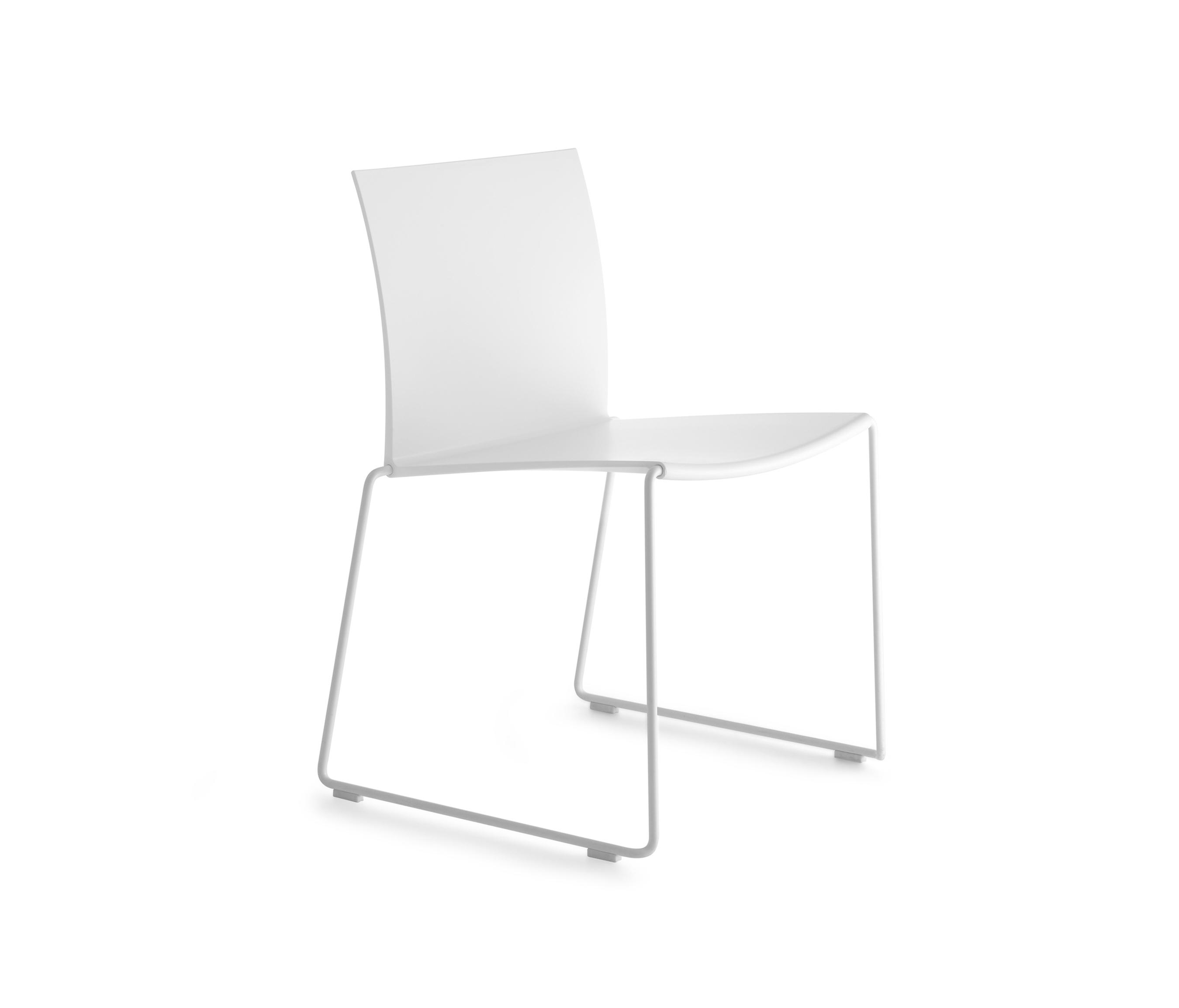 M1 - Chairs from MDF Italia | Architonic