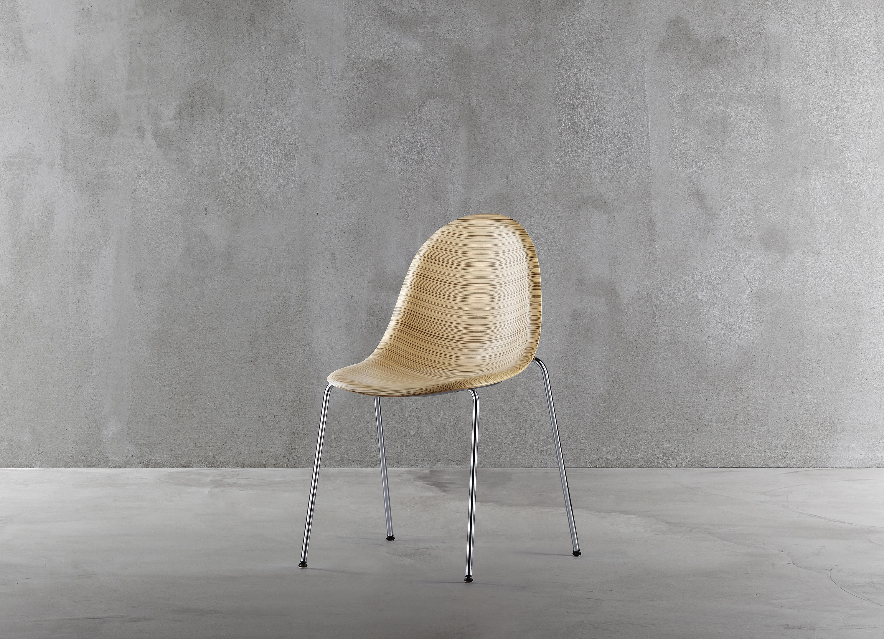 multi purpose furniture vancouver luna chair by plank