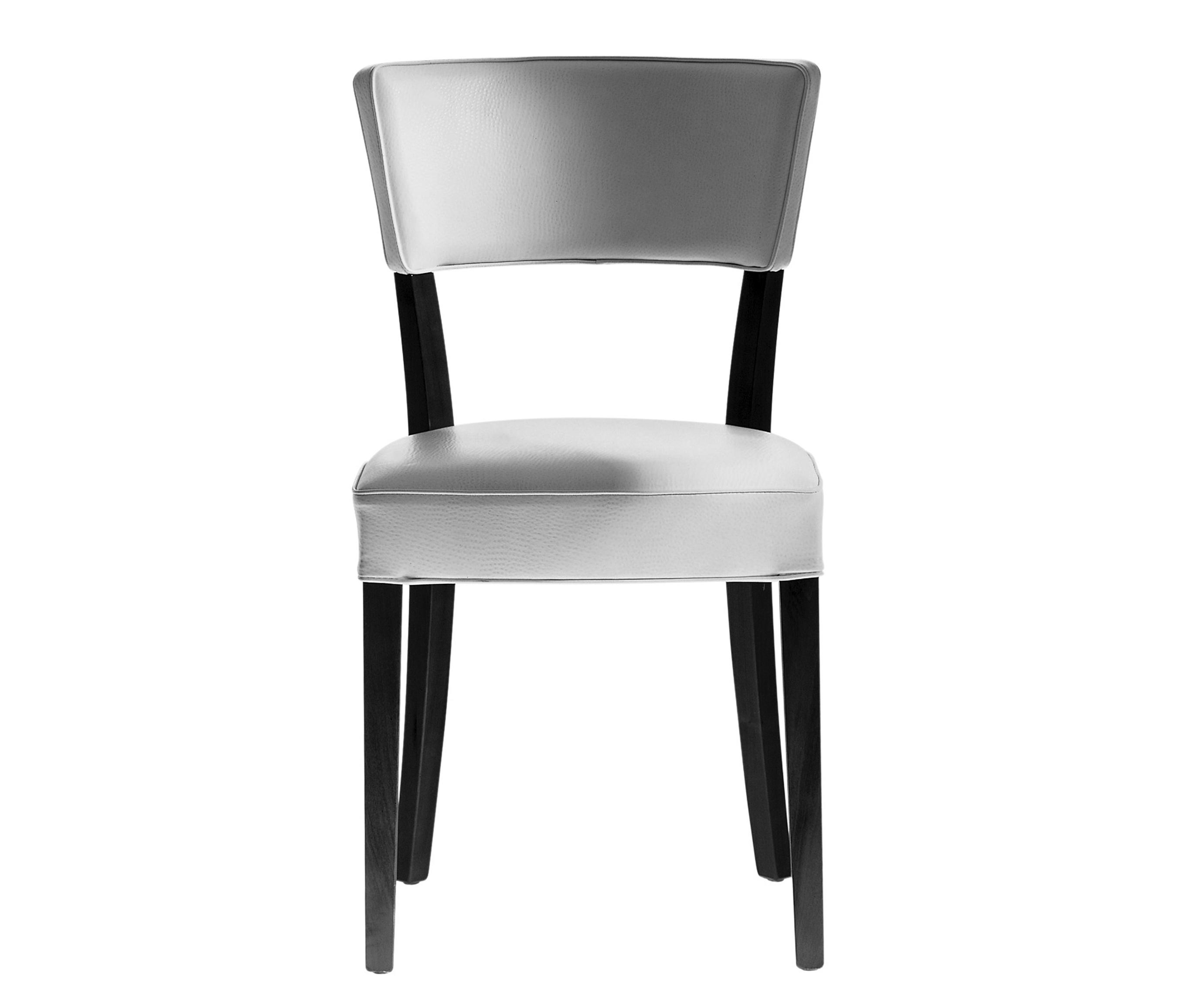 NEOZ CHAIR - Visitors chairs / Side chairs from Driade | Architonic