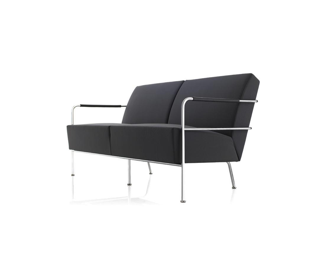 cinema canap canap s d 39 attente de lammhults architonic. Black Bedroom Furniture Sets. Home Design Ideas
