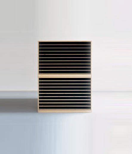 PLANSCHRANK - Plan chests from Oswald | Architonic