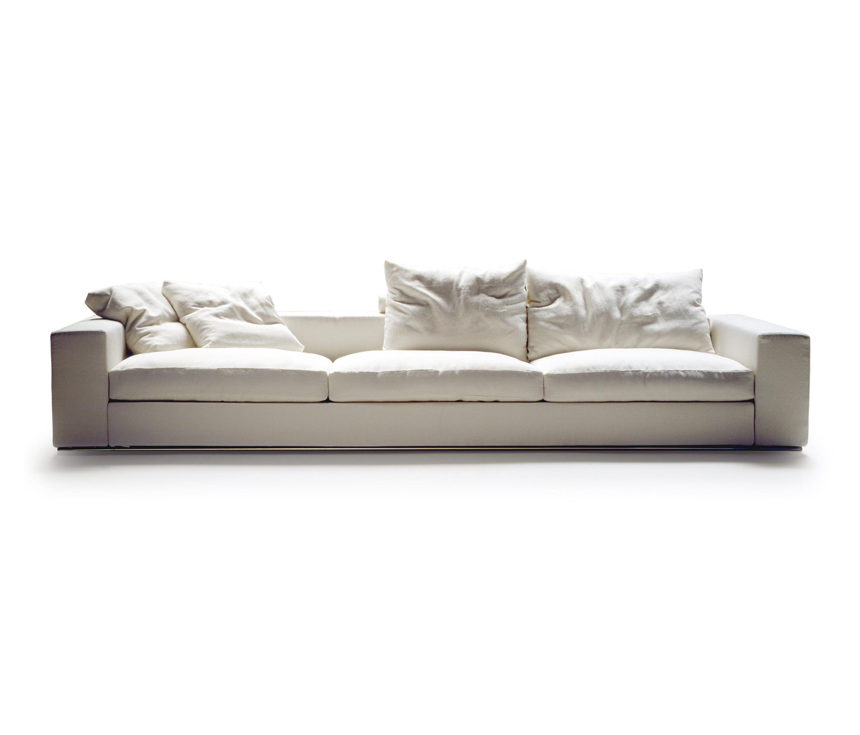 GROUNDPIECE - Sofas von Flexform | Architonic