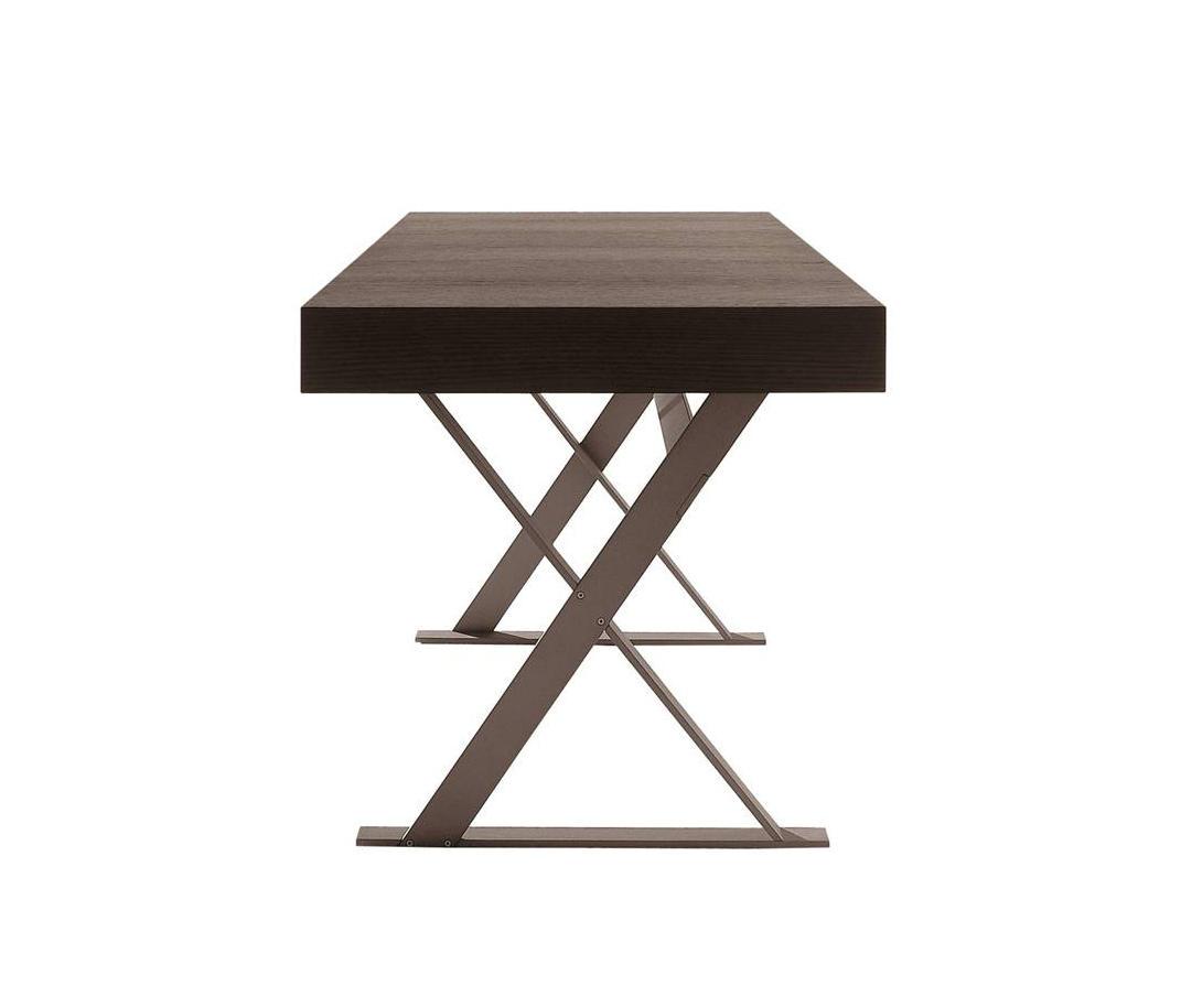 Max Dining Tables From Maxalto Architonic