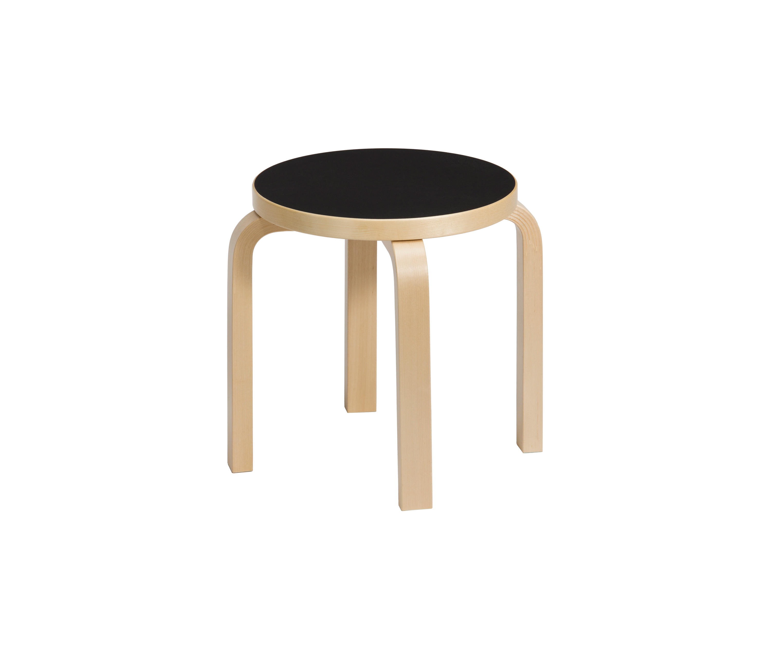 Children 39 S Stool Ne60 Kids 39 Stools From Artek Architonic