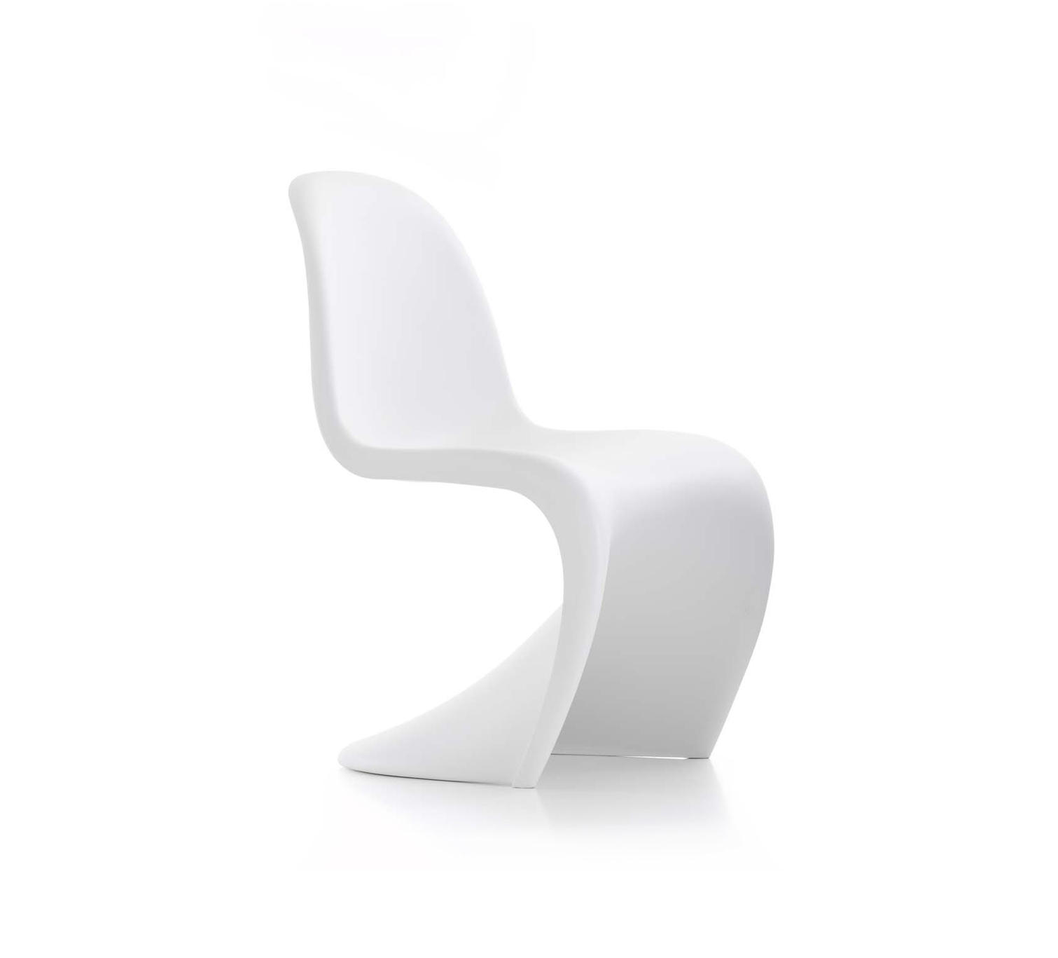 VitraArchitonic Chair De Panton Panton Chaises De Chair Panton Chaises VitraArchitonic byf6vIgY7m