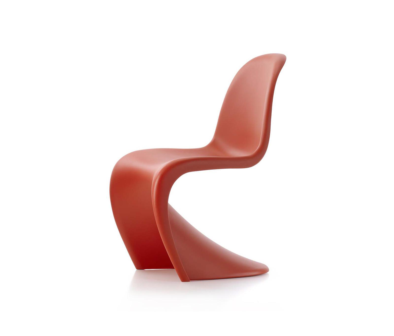 panton chair st hle von vitra architonic. Black Bedroom Furniture Sets. Home Design Ideas