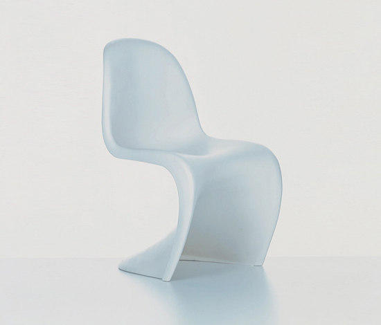 PANTON CHAIR - Stühle von Vitra | Architonic