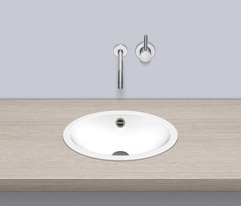 eb o425 waschtische von alape architonic. Black Bedroom Furniture Sets. Home Design Ideas