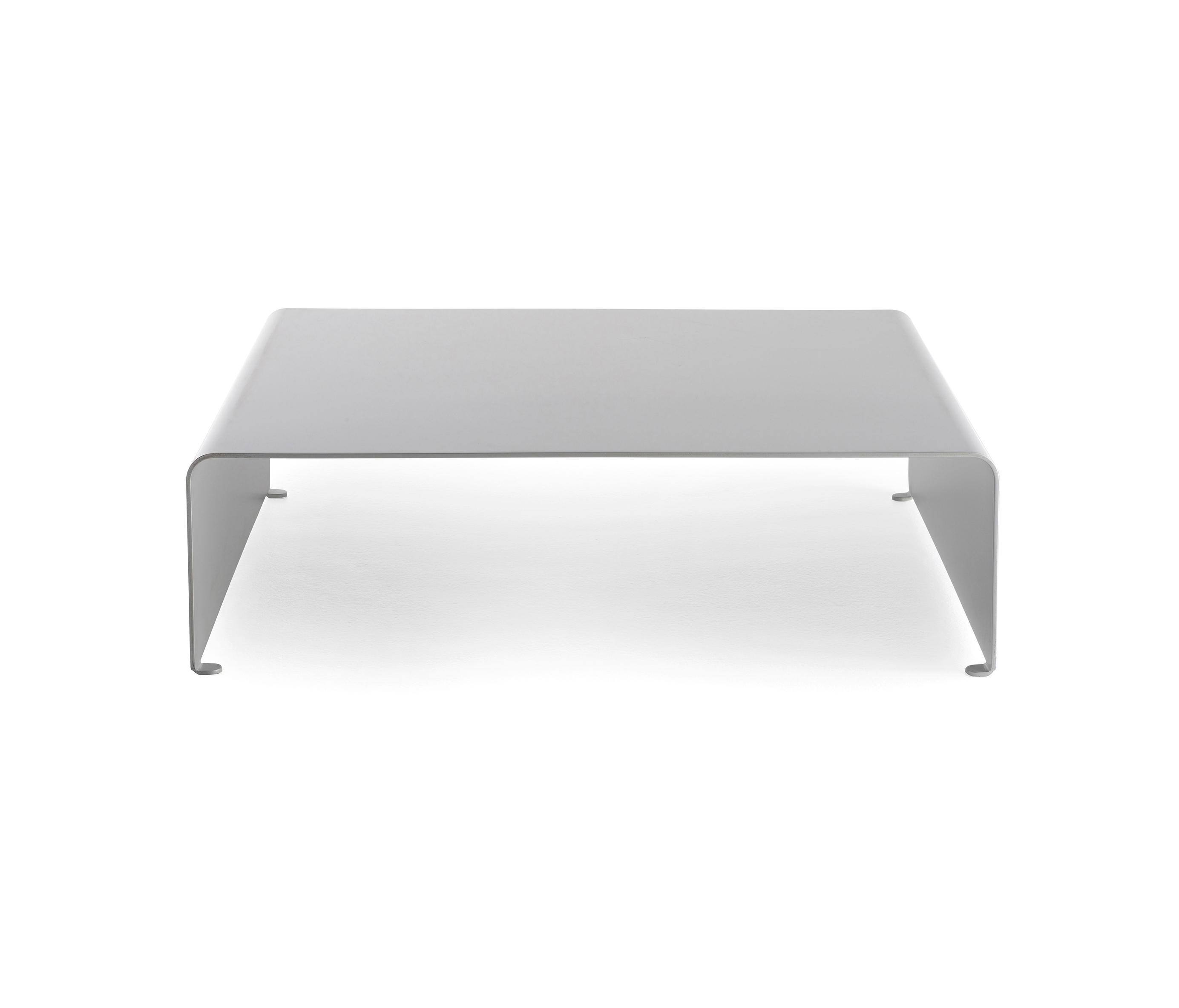 La Table Basse By Mdf Italia Coffee Tables With Table Basse Stand Up