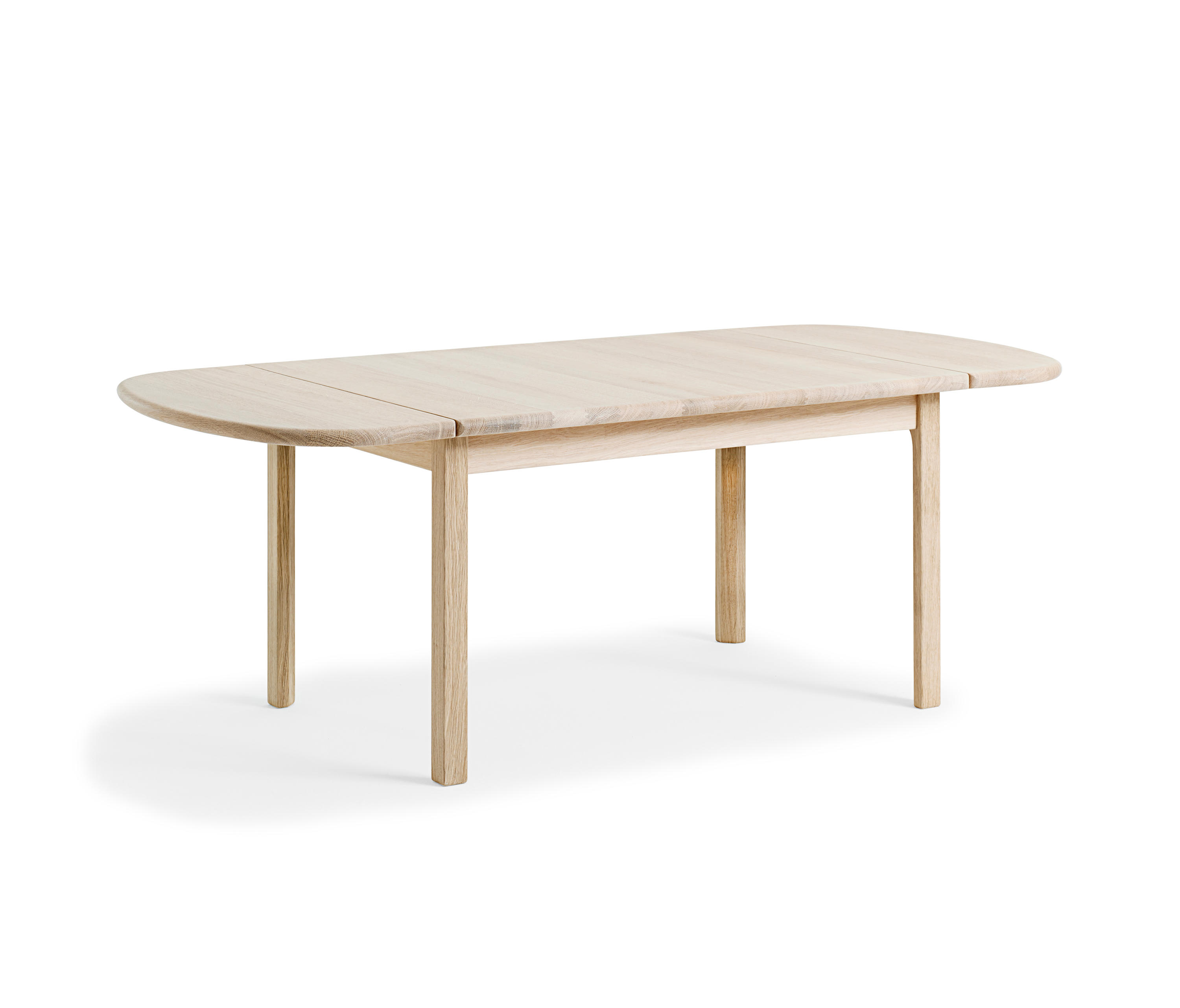 ge 82 85 coffee table lounge tables from getama danmark