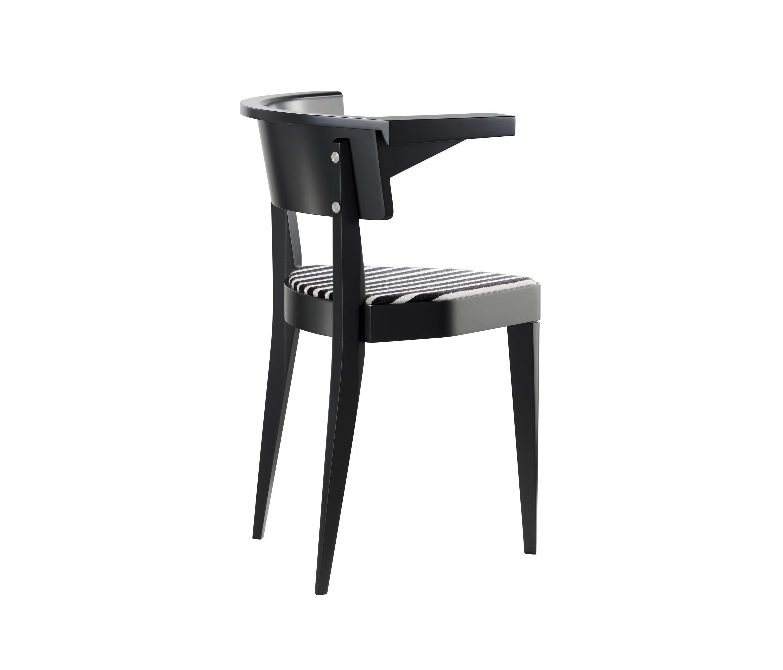 B1 DREIBEINER - Stühle von TECTA   Architonic