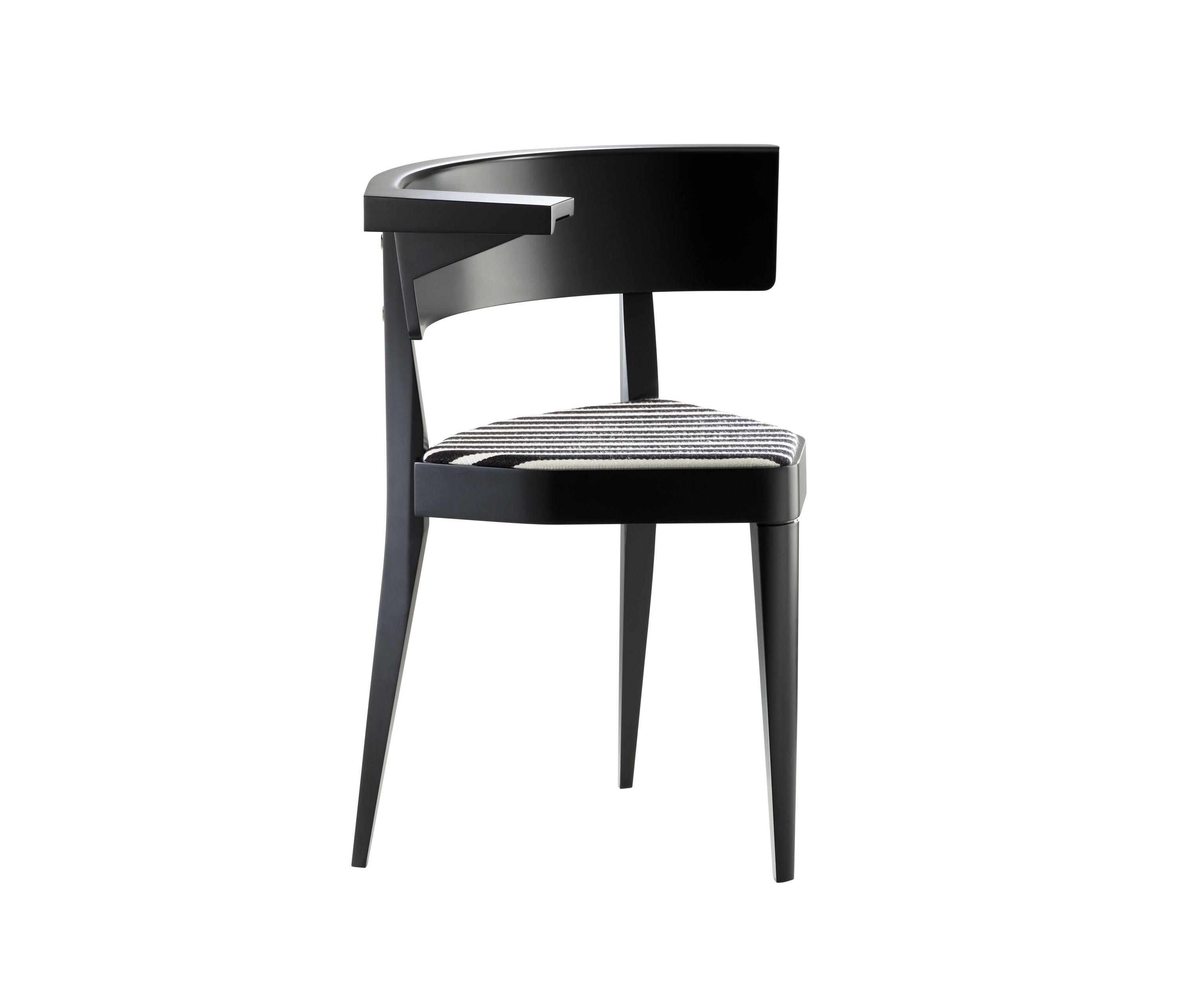 Exceptional B1 Three Legged Chair | Chairs | TECTA