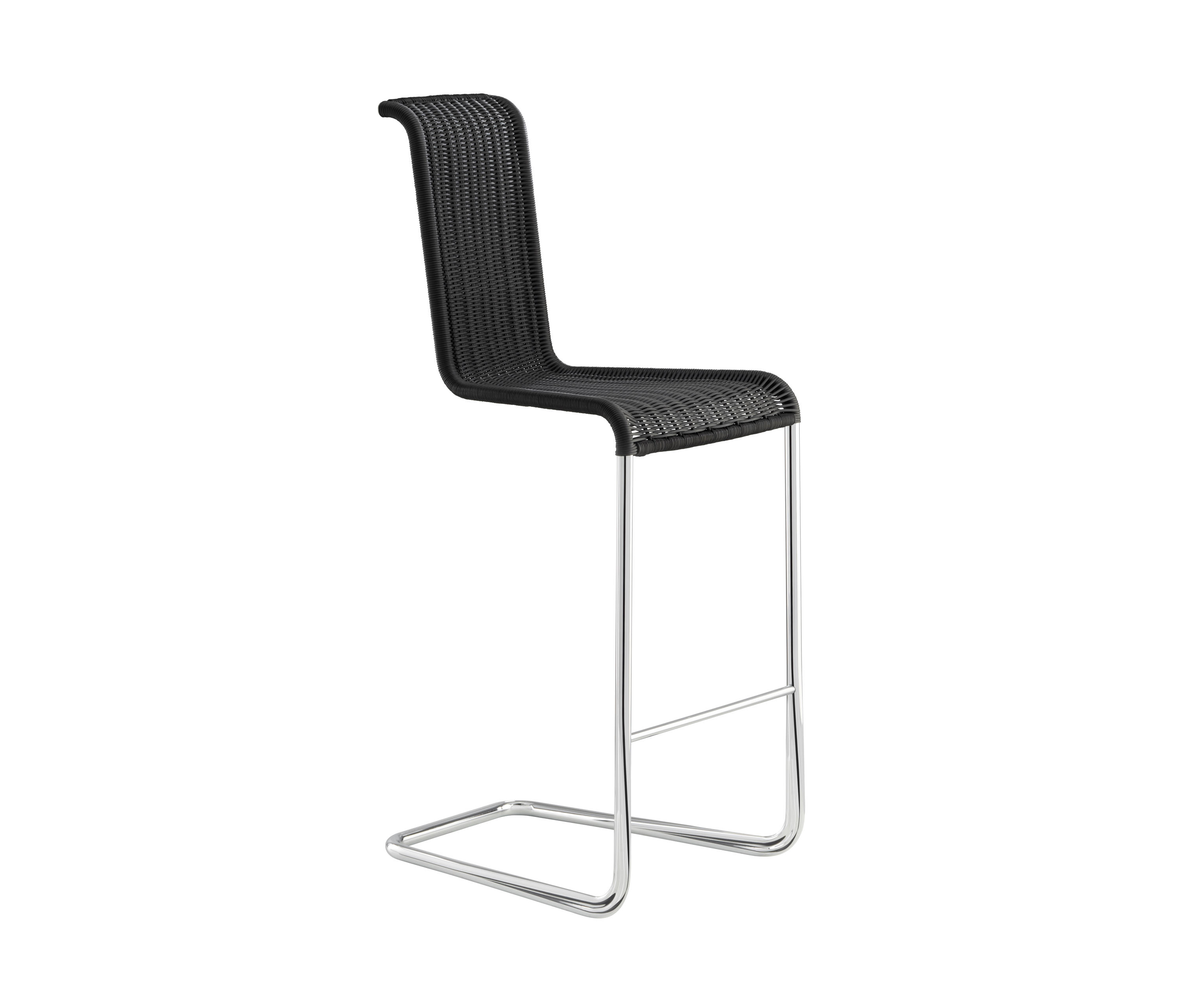 Surprising B30 Bar Cantilever Chair Architonic Pdpeps Interior Chair Design Pdpepsorg