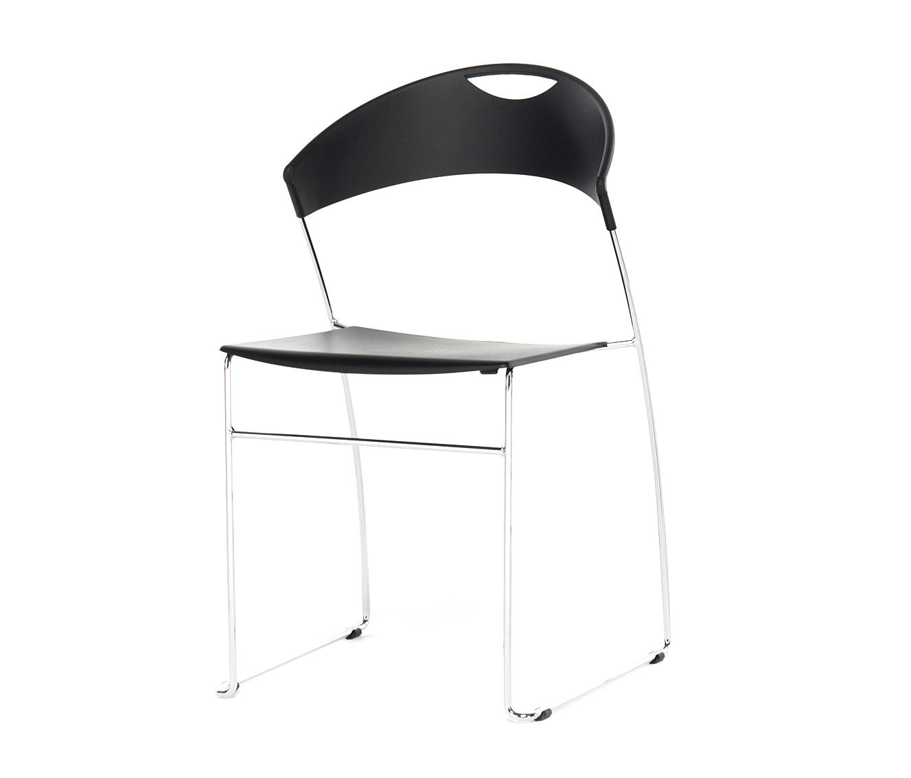 Juliette Stackable Chair Architonic