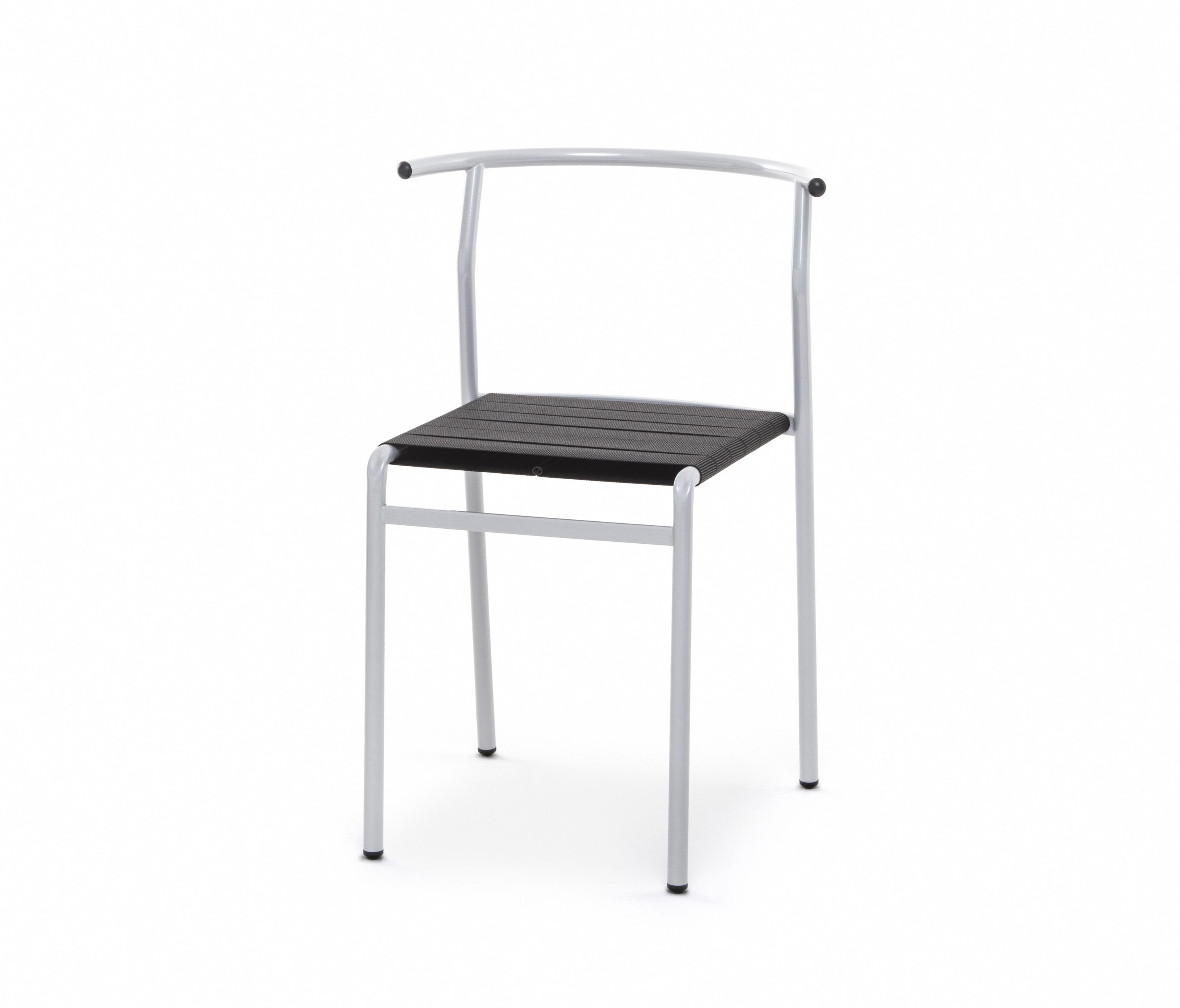 Cafe Chair Stackable Chair Architonic