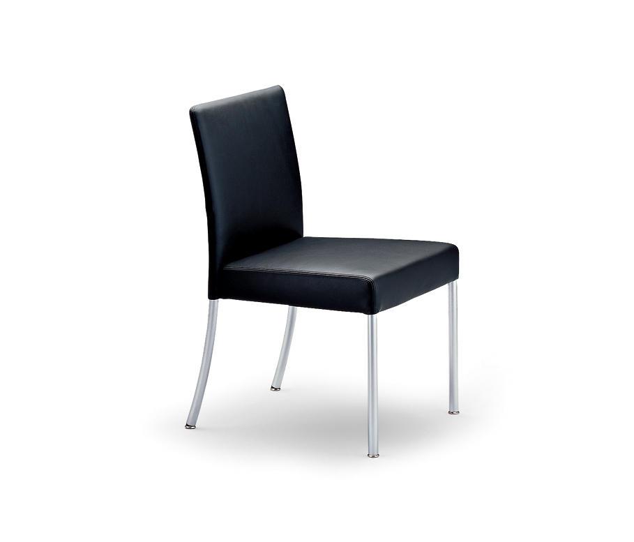 jason stuhl besucherst hle von walter knoll architonic. Black Bedroom Furniture Sets. Home Design Ideas