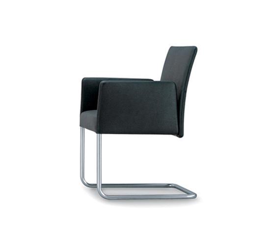 jason freischwinger st hle von walter knoll architonic. Black Bedroom Furniture Sets. Home Design Ideas