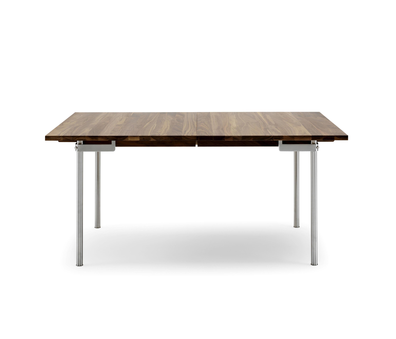 ch322 by carl hansen sn individual desks ch 110 office desk carl