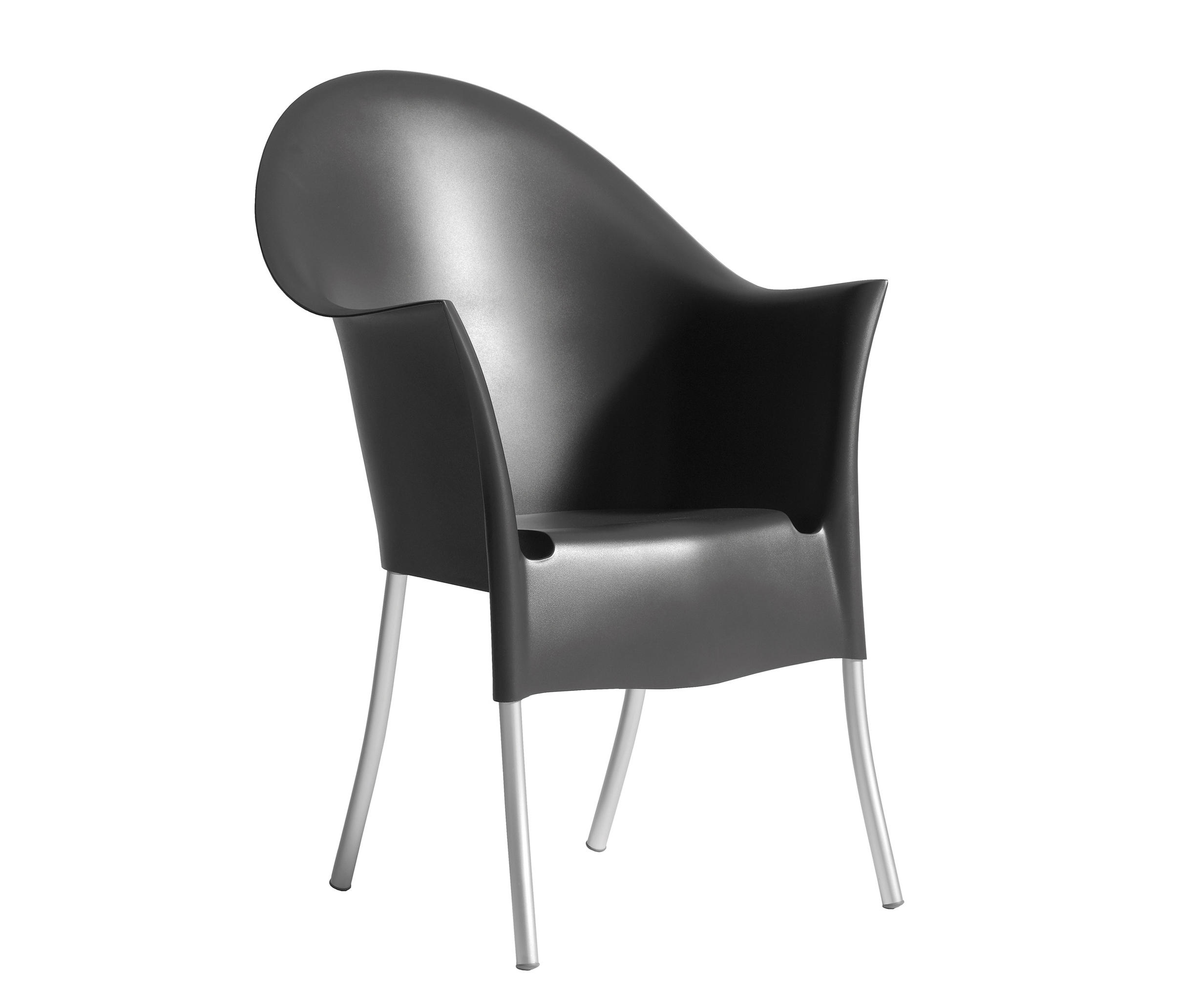 Lord yo chairs from driade architonic lord yo by driade chairs stopboris Image collections