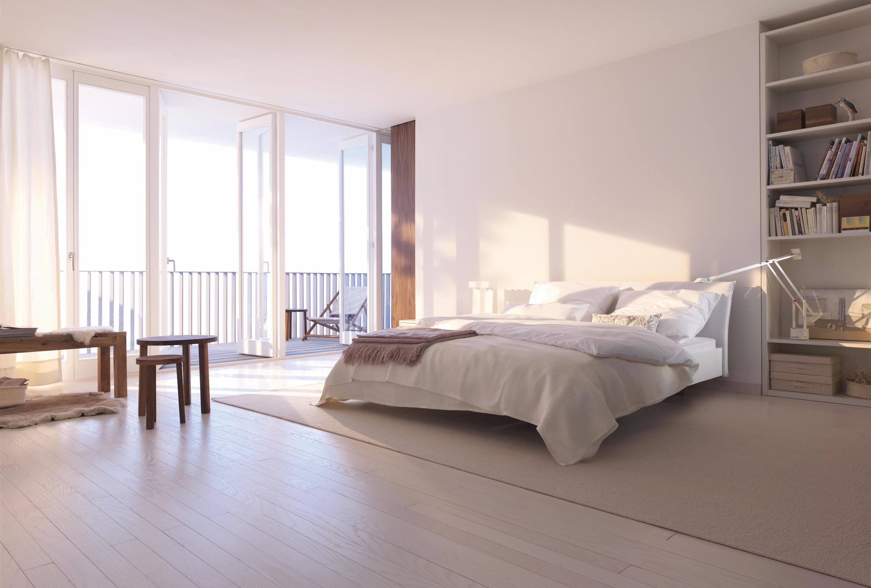 Nocto Plus Von Interlübke | Betten