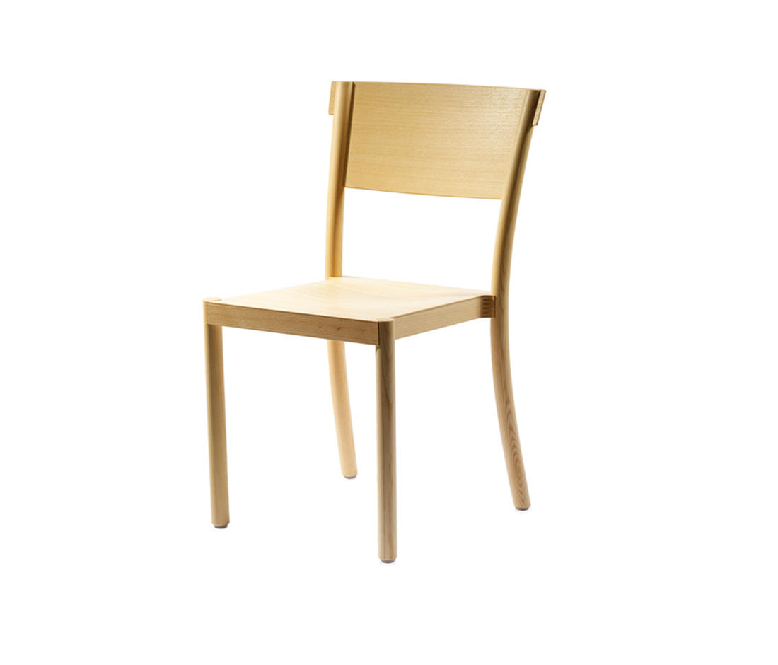 Light Easy Chair Stuhle Von Garsnas Architonic