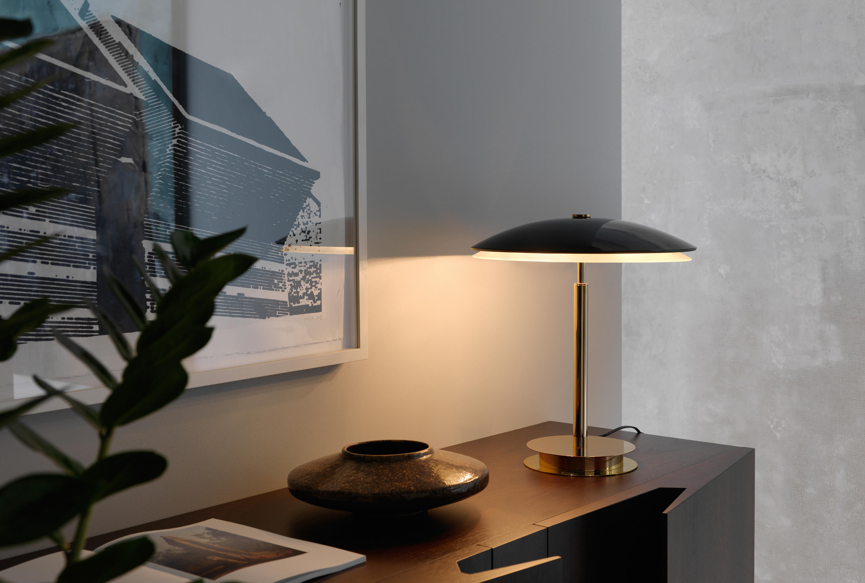 Bis tris lampada da tavolo lampade tavolo fontanaarte architonic