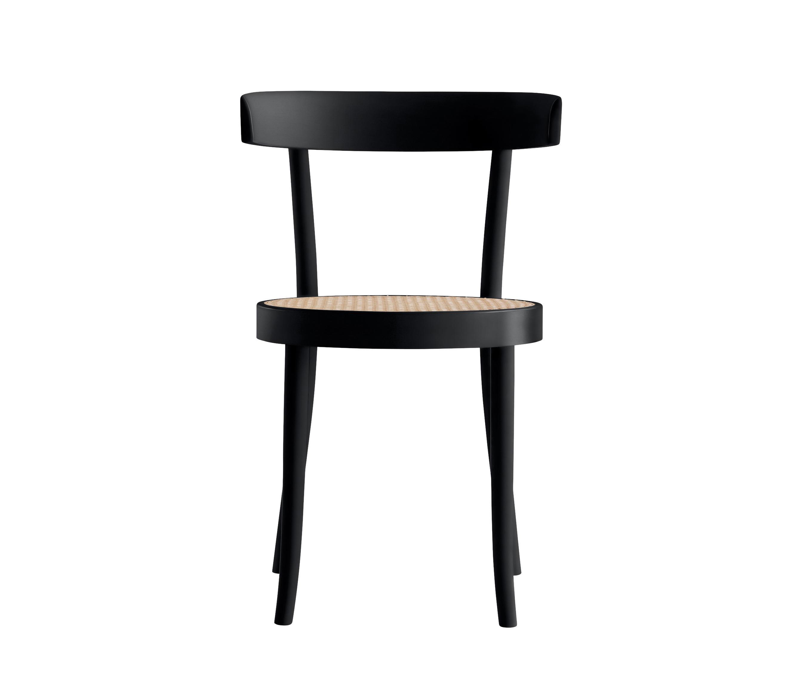 Select 1 376 Stuhle Von Horgenglarus Architonic