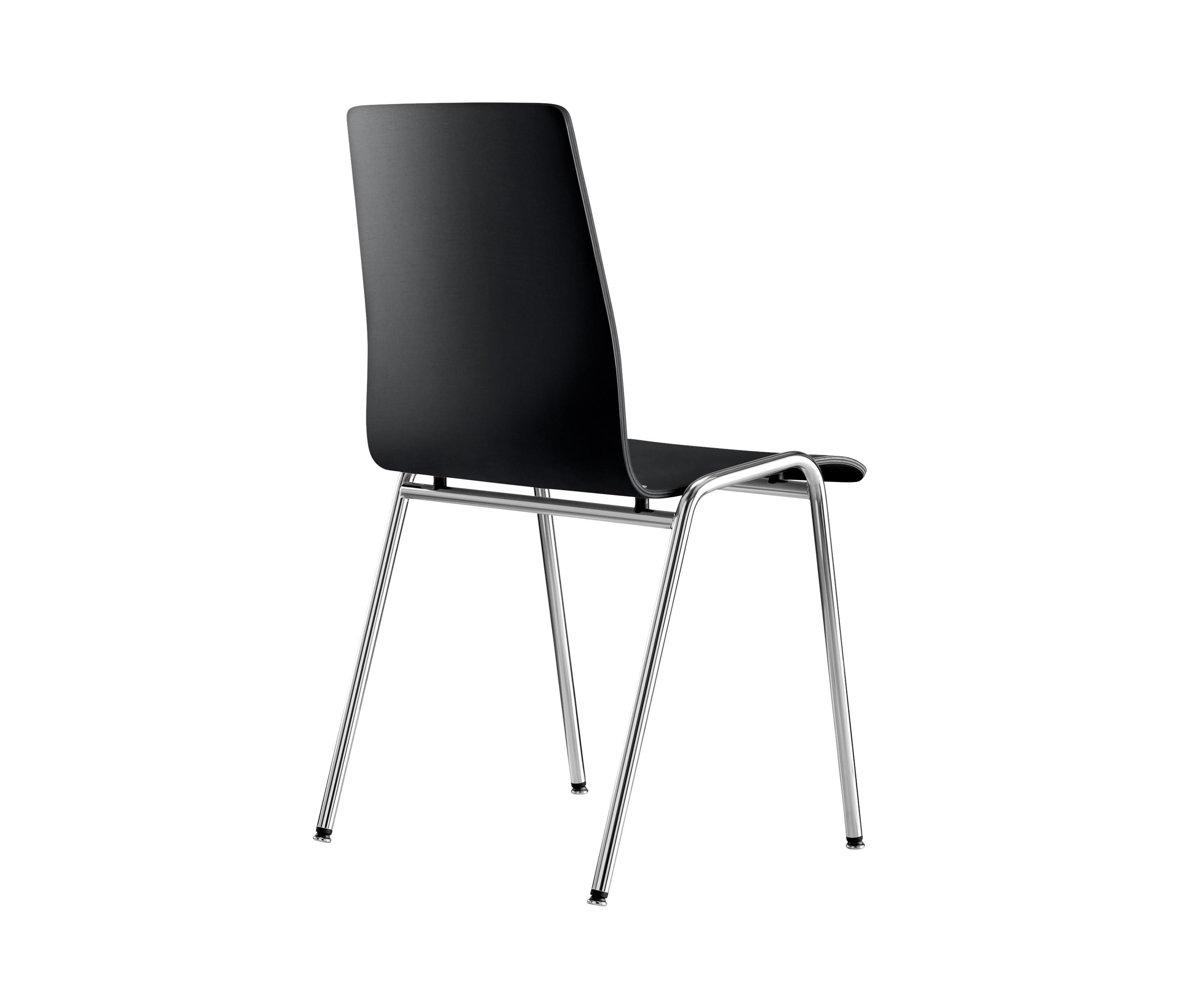PLENUM 8-320 - Chairs from horgenglarus | Architonic