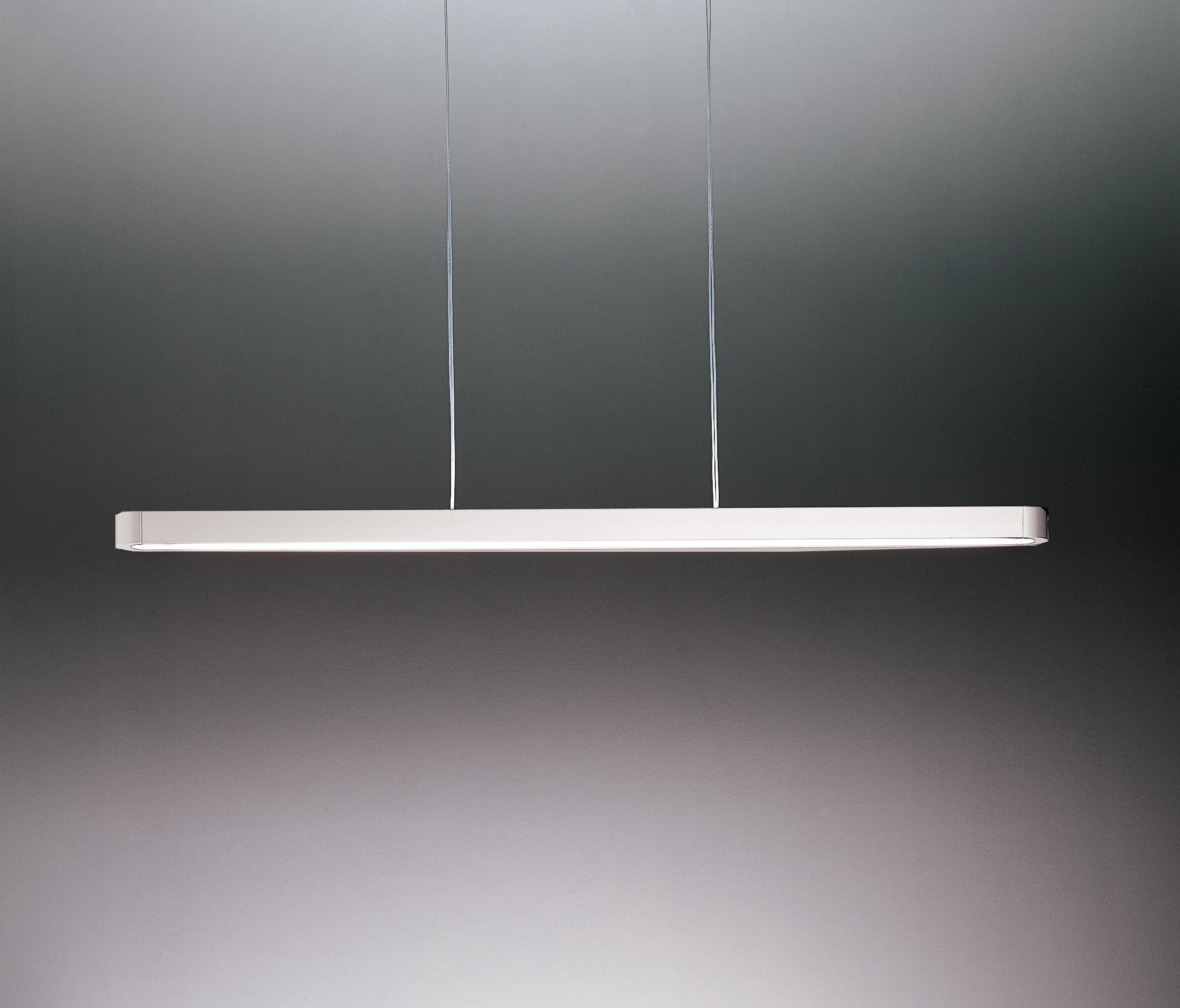 talo luminaires suspension clairage g n ral de artemide architonic. Black Bedroom Furniture Sets. Home Design Ideas