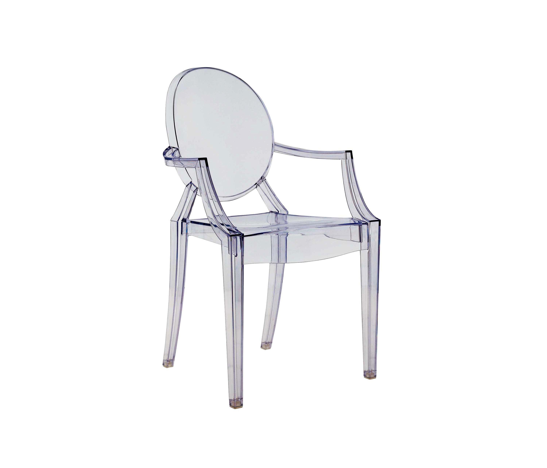 LOUIS GHOST - Chairs von Kartell | Architonic