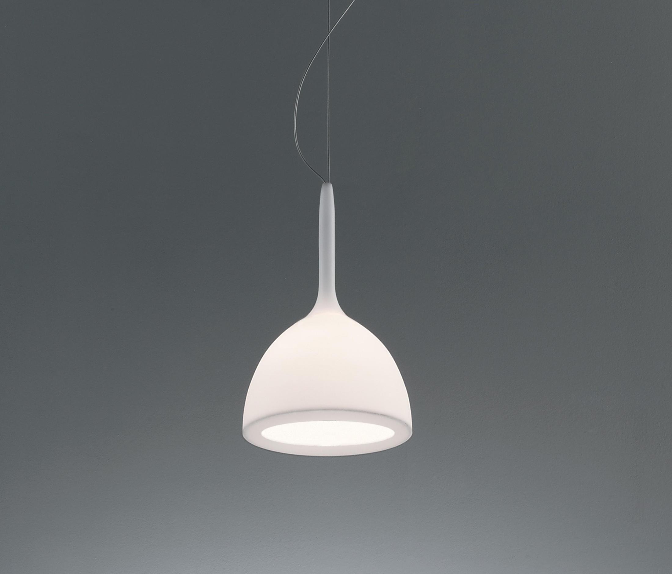 castore calice 18 pendelleuchte allgemeinbeleuchtung von. Black Bedroom Furniture Sets. Home Design Ideas