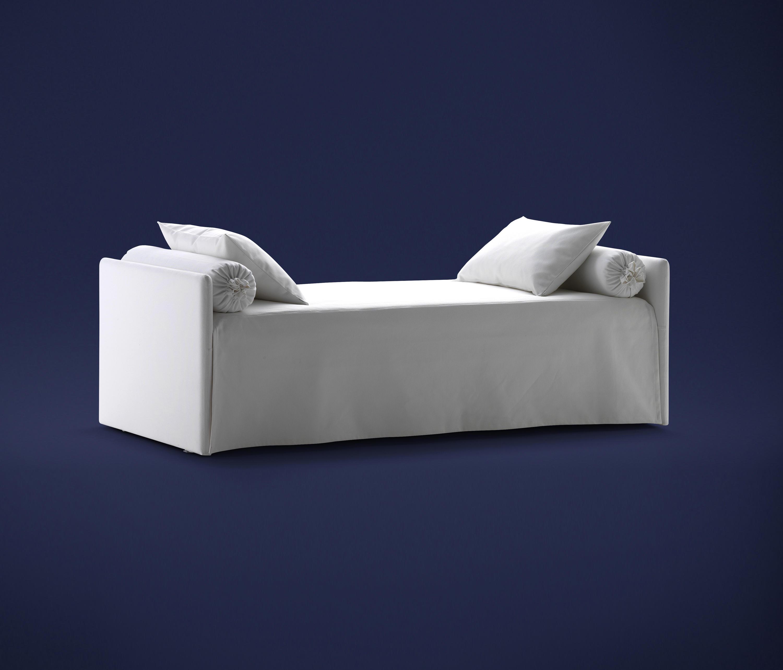 DUETTO BETT - Sofas von Flou | Architonic