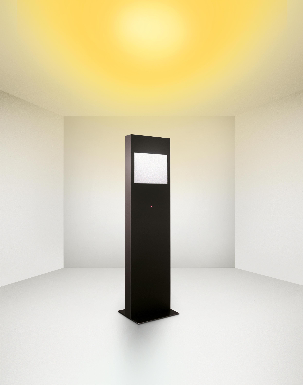 PROMETEO LED - Lampade piantana Artemide | Architonic
