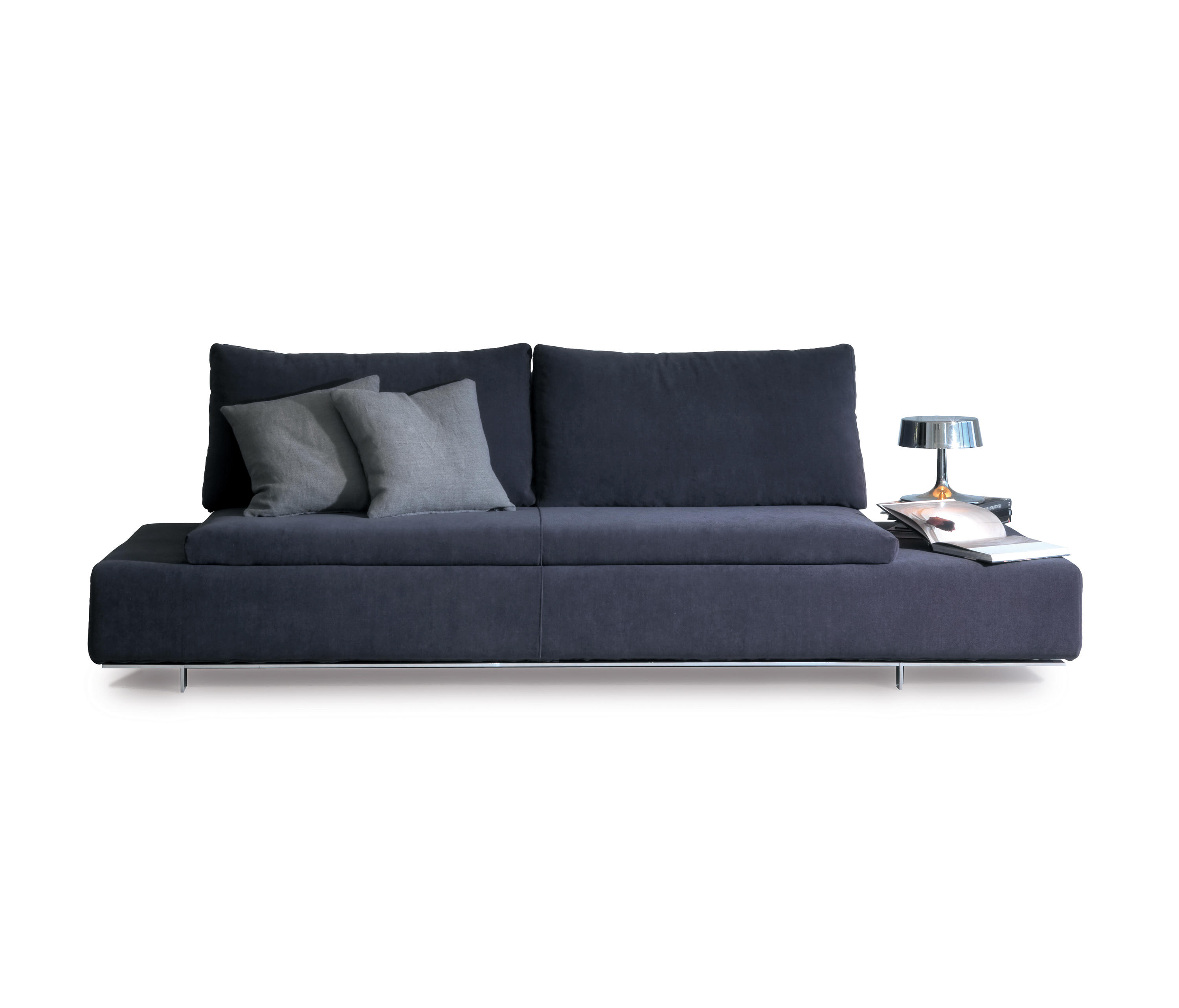 Sconto Couch Beautiful Sofas Im Angebot Beschenken With Sconto