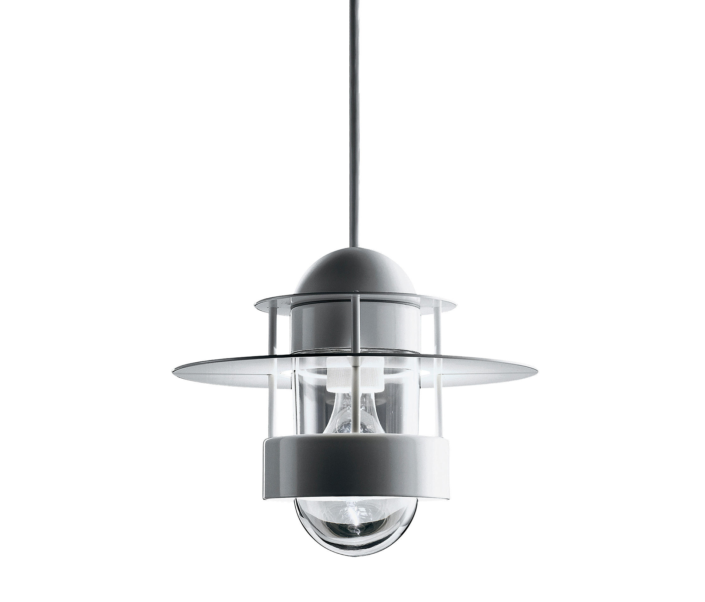 albertslund pendant general lighting from louis poulsen architonic. Black Bedroom Furniture Sets. Home Design Ideas