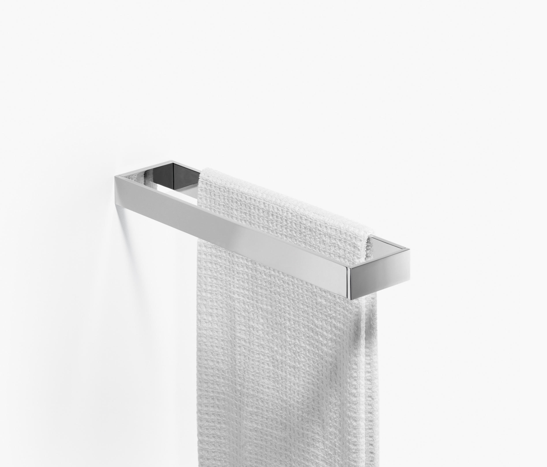 Mem 2 Arm Towel Bar Towel Rails From Dornbracht