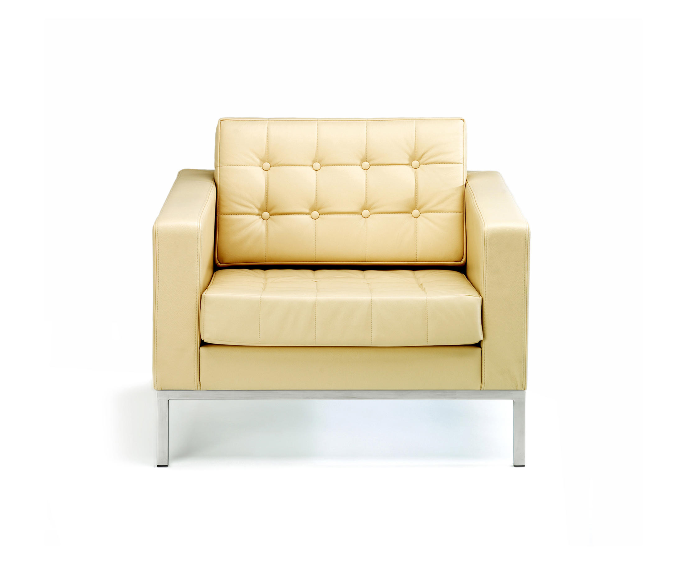 Club Armchair High Quality Designer