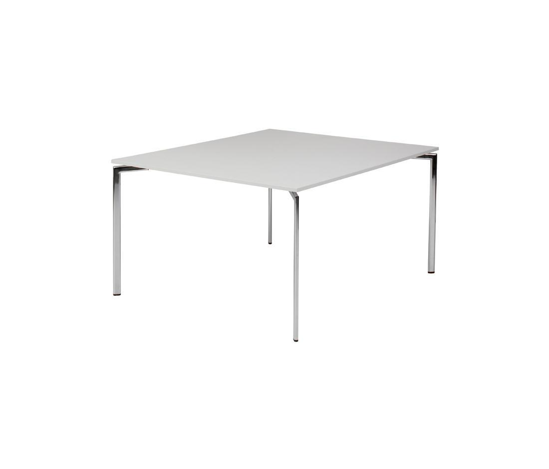 CAMPUS CONFERENCE TABLE Mehrzwecktische von Lammhults Architonic