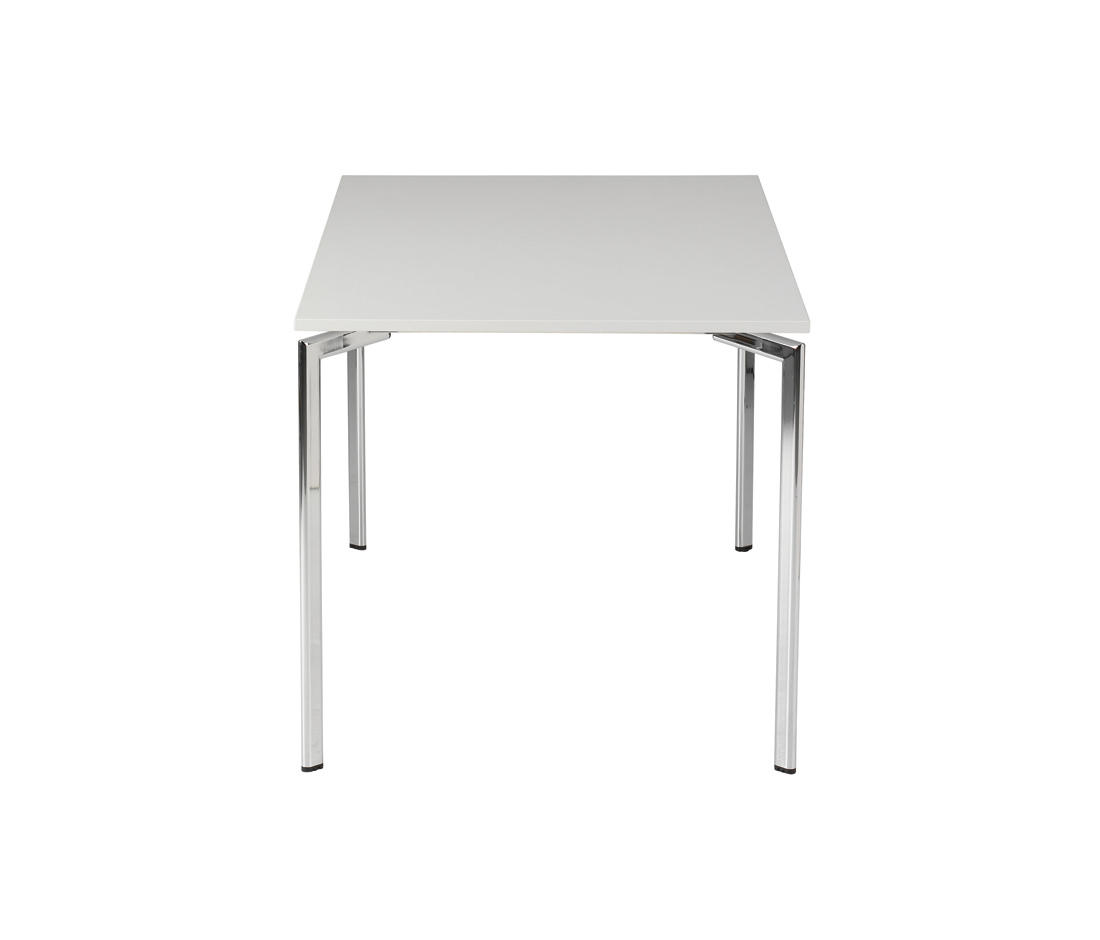 CAMPUS CONFERENCE TABLE Tables polyvalentes de Lammhults Architonic