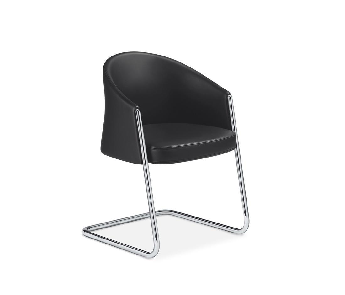 silent rush konferenzst hle von sedus stoll architonic. Black Bedroom Furniture Sets. Home Design Ideas