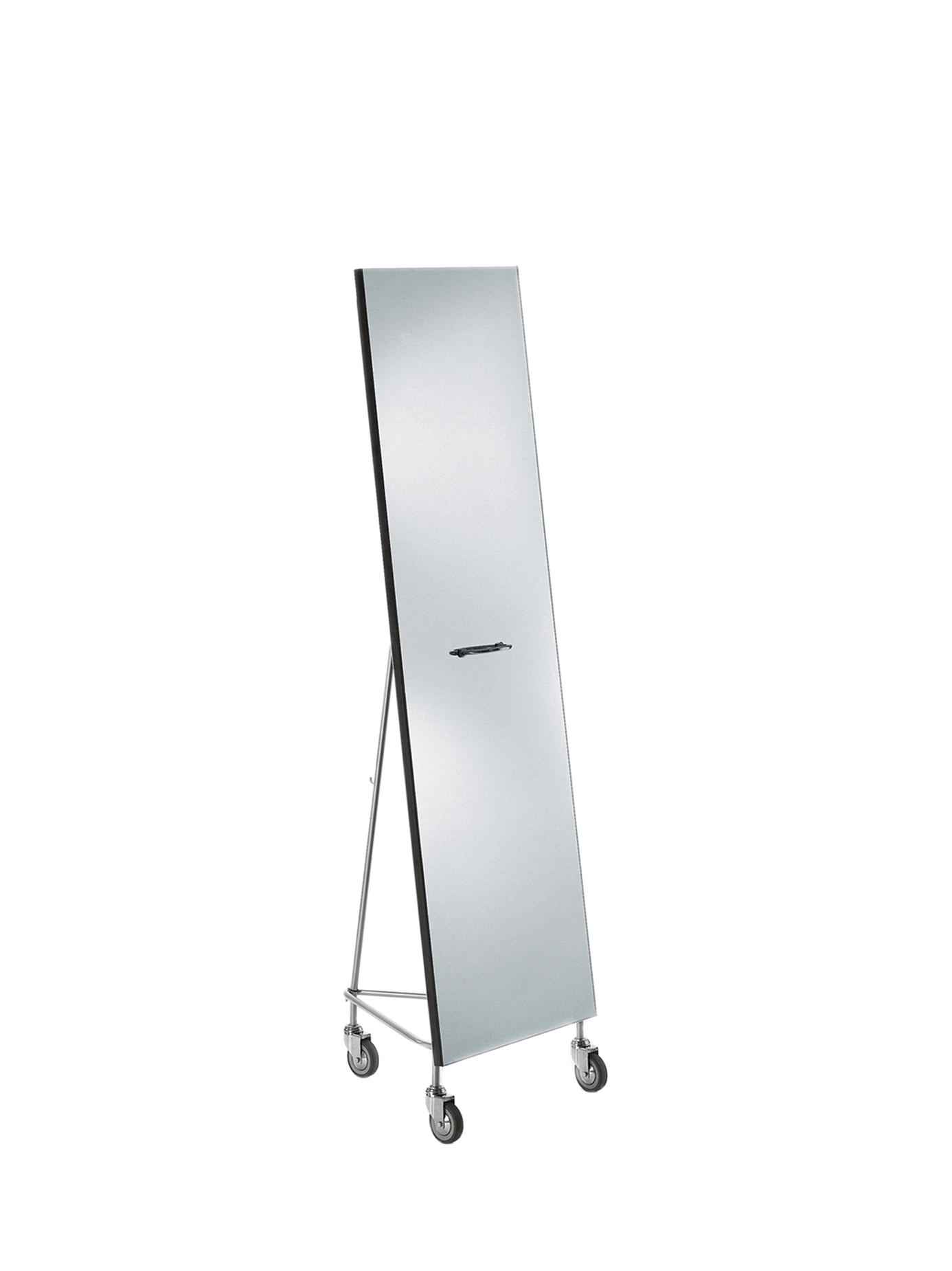 narciso spiegel von de padova architonic. Black Bedroom Furniture Sets. Home Design Ideas