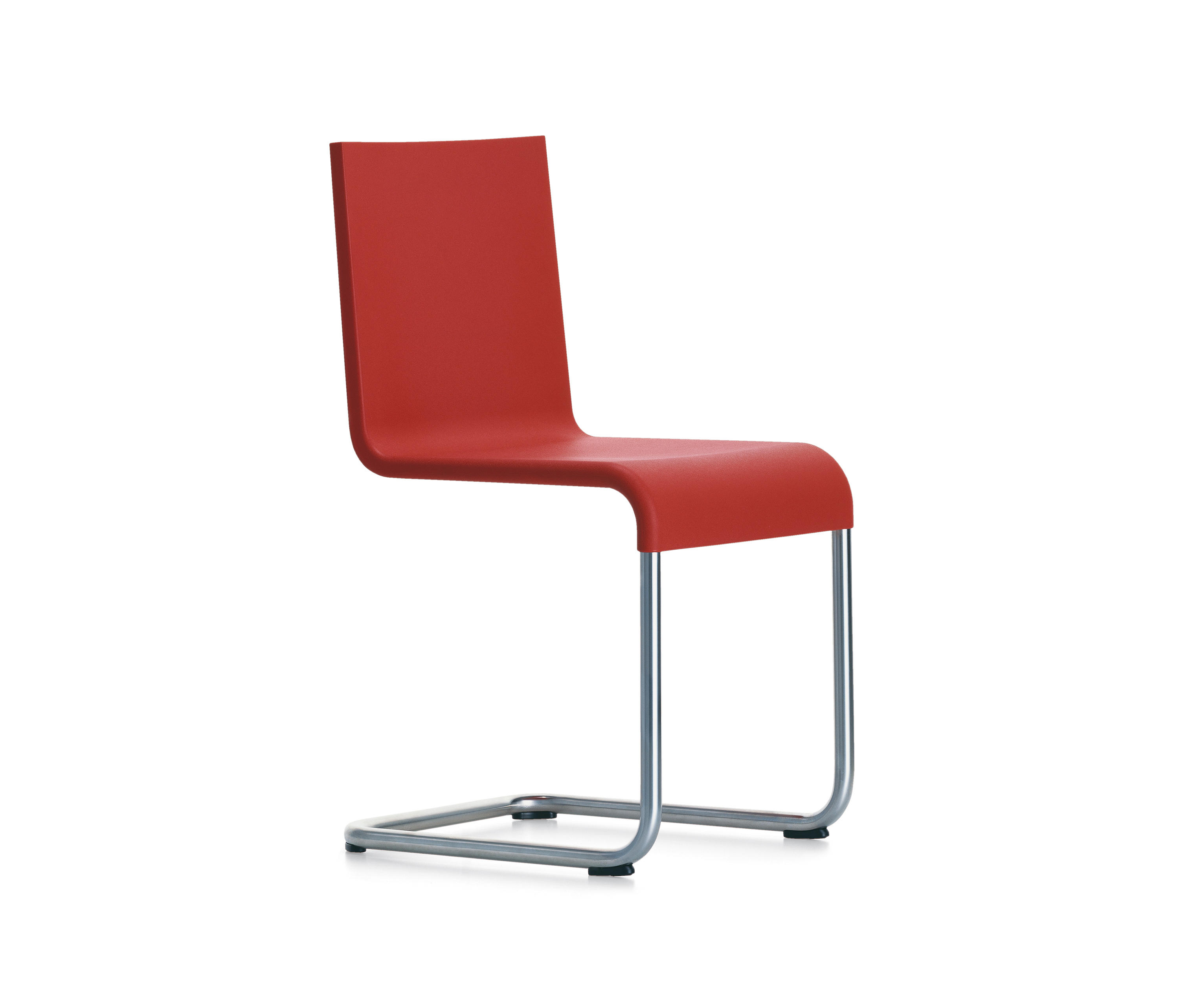 05 Multipurpose chairs from Vitra
