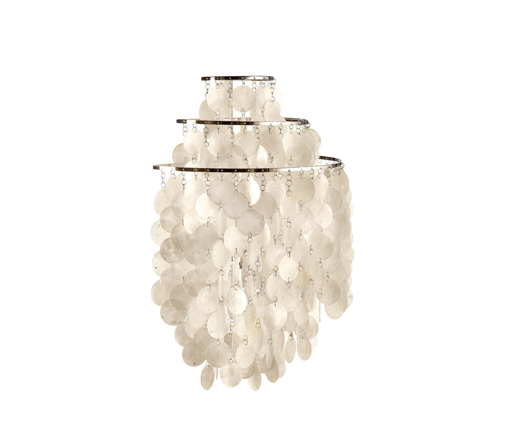 fun mother of pearl 1wm wall lamp allgemeinbeleuchtung von verpan architonic. Black Bedroom Furniture Sets. Home Design Ideas