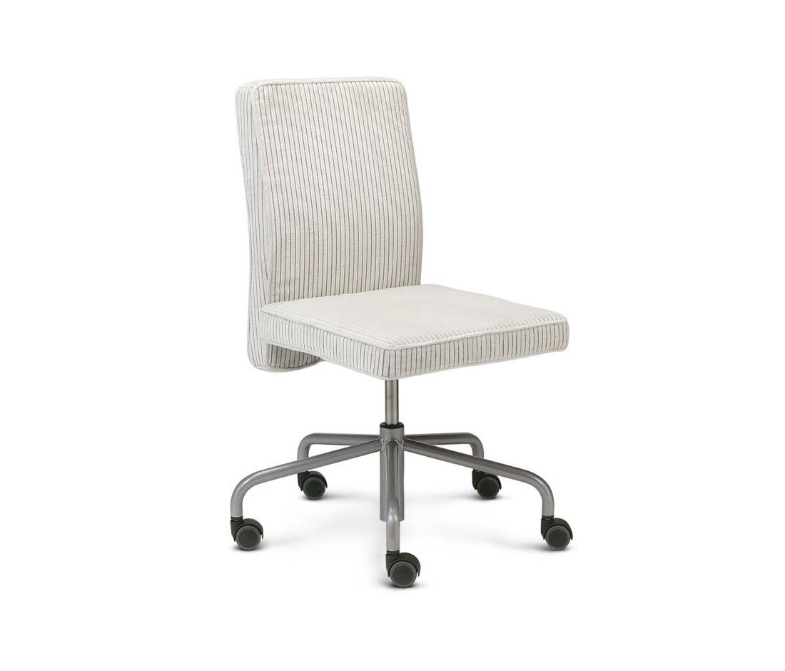 pub club chaises de travail de bulo architonic. Black Bedroom Furniture Sets. Home Design Ideas