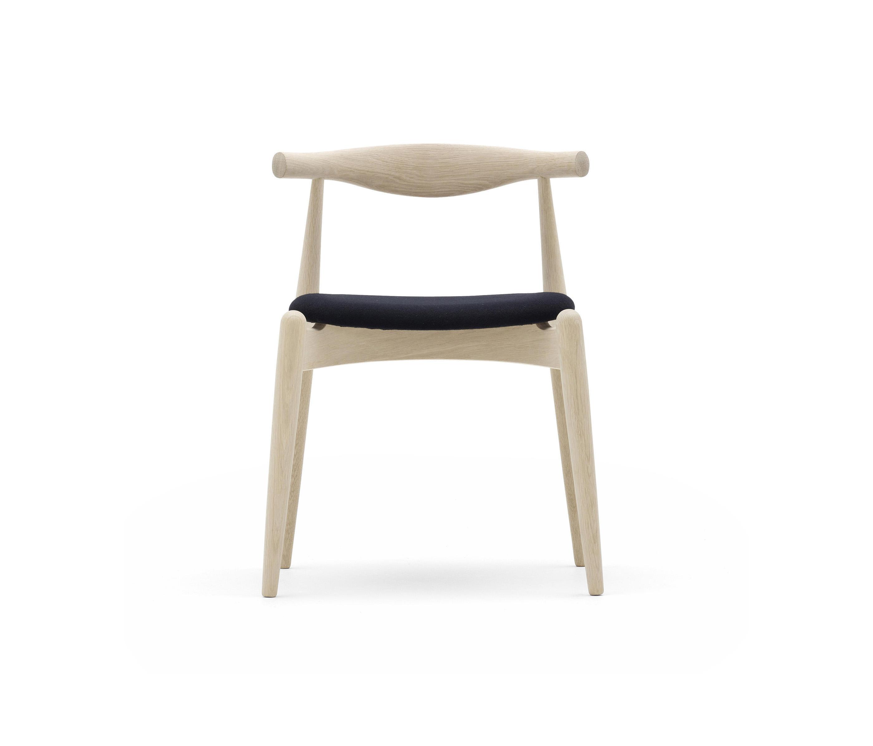 carl hansen chairs. CH20 Elbow Chair By Carl Hansen \u0026 Søn | Visitors Chairs / Side U