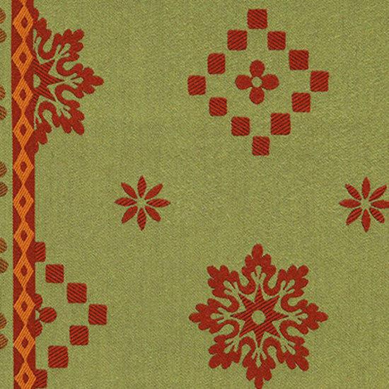 alpine stripe 002 thistle stoffbez ge von maharam. Black Bedroom Furniture Sets. Home Design Ideas