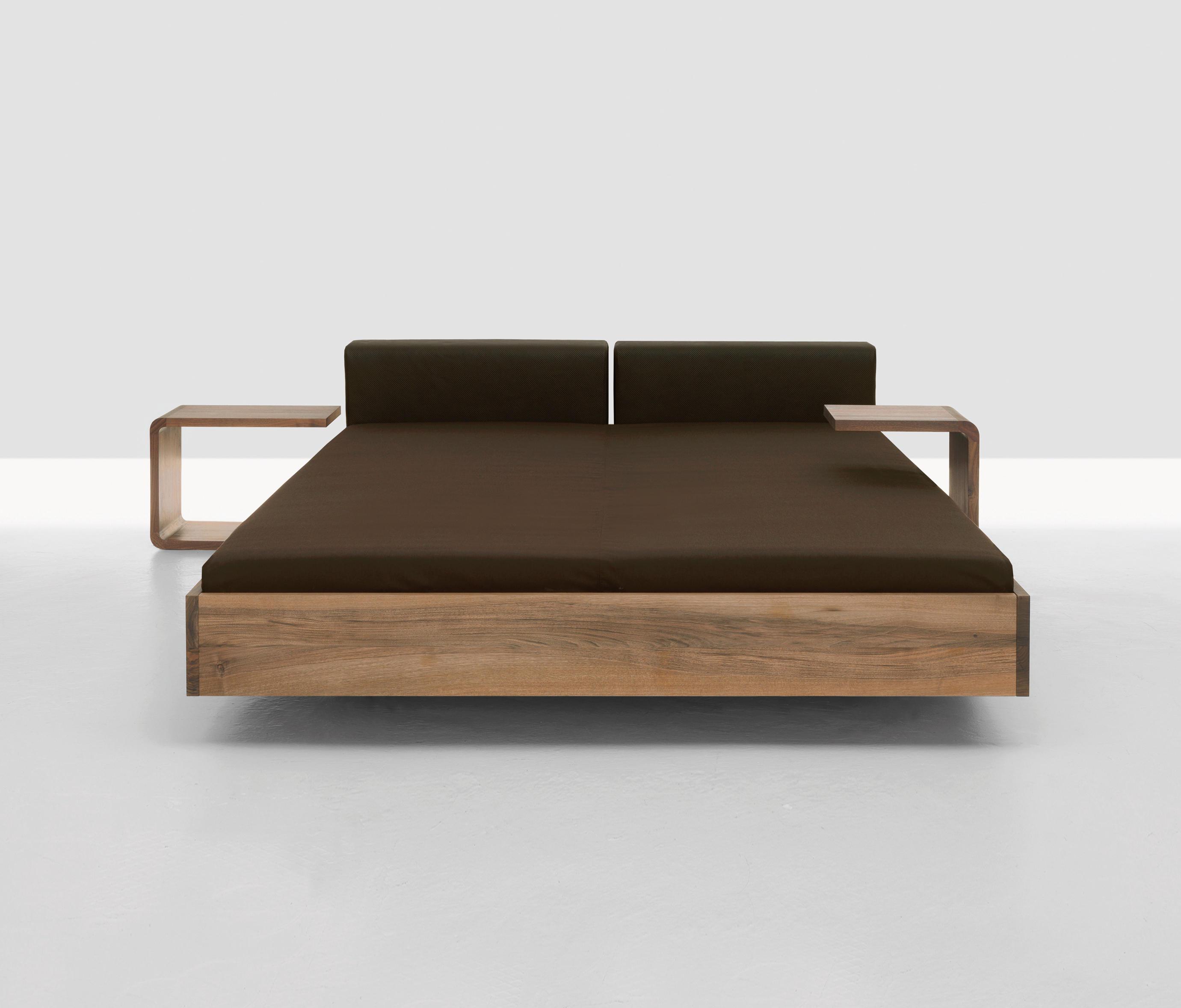 Doze Betten Von Zeitraum Architonic