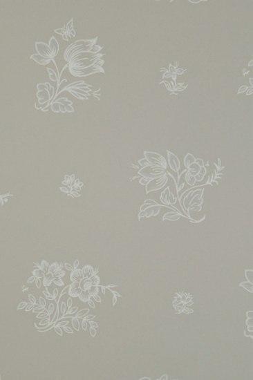 delft 67 9042 tapete wandbel ge tapeten von cole and son architonic. Black Bedroom Furniture Sets. Home Design Ideas
